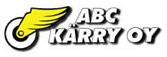 ABC-Kärry