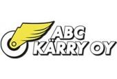 ABC-Kärry